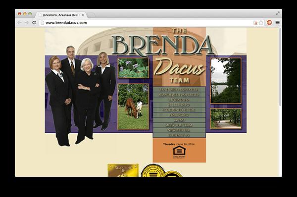 brendadacus